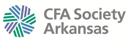 CFA Arkansas Logo