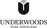 Underwoods Fine Jewelers